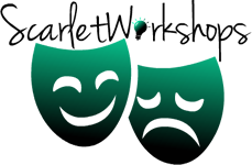 ScarletWorkshops logo fb.fw