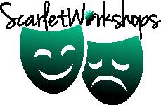 ScarletWorkshops logo fb.fw